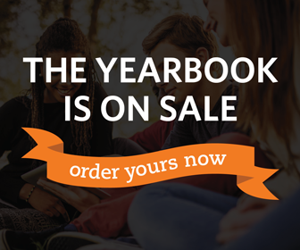 Click here to purchase a yearbook.